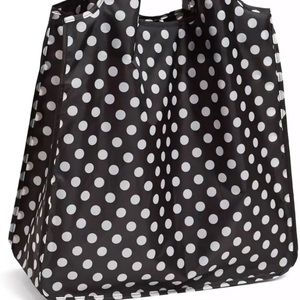 kate spade new york Resuable Shopping Tote
